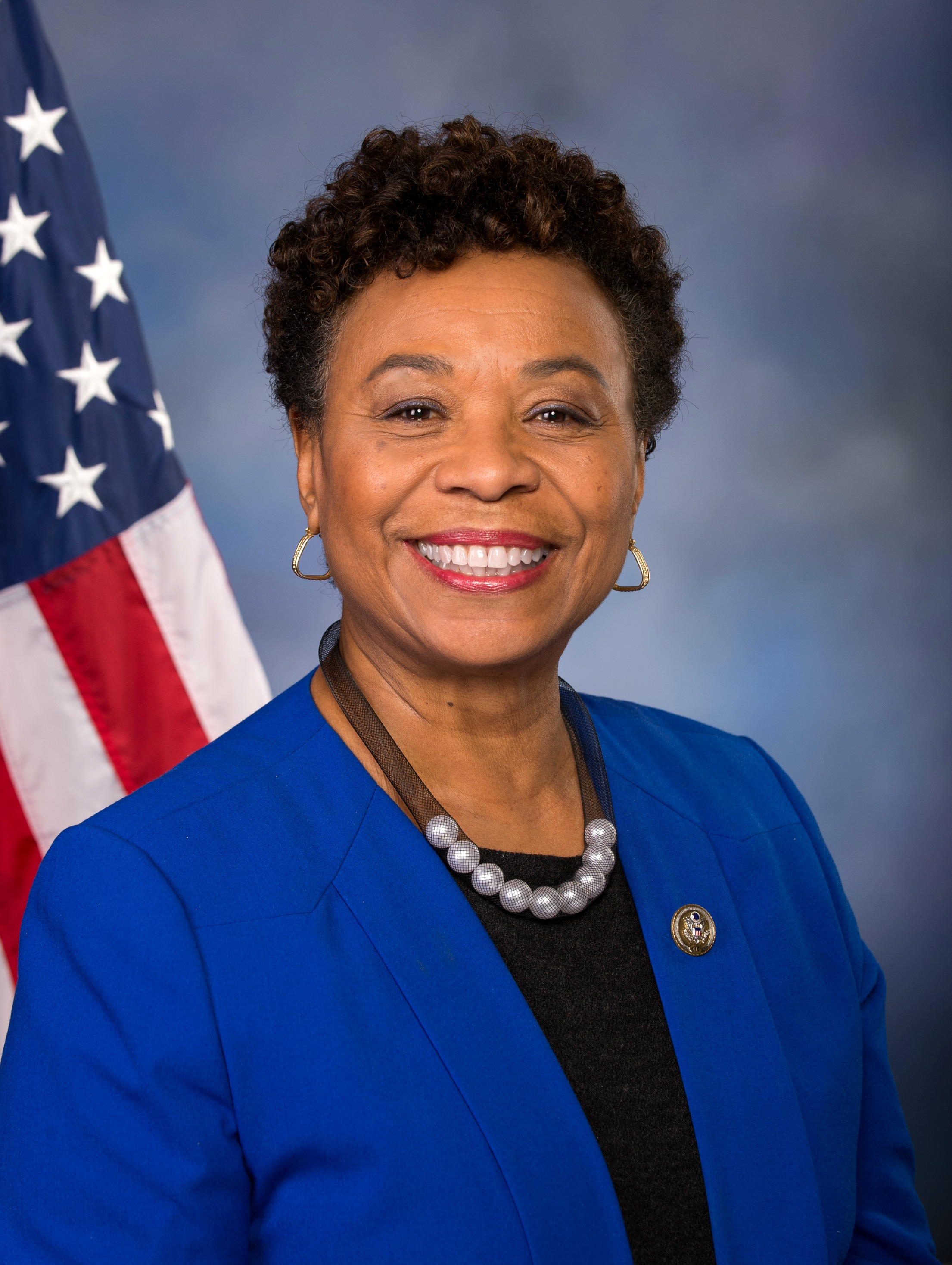 Rep. Barbara Lee to Host Summit on Childhood Poverty with Bay Area Anti-Poverty Advocates | Post News Group