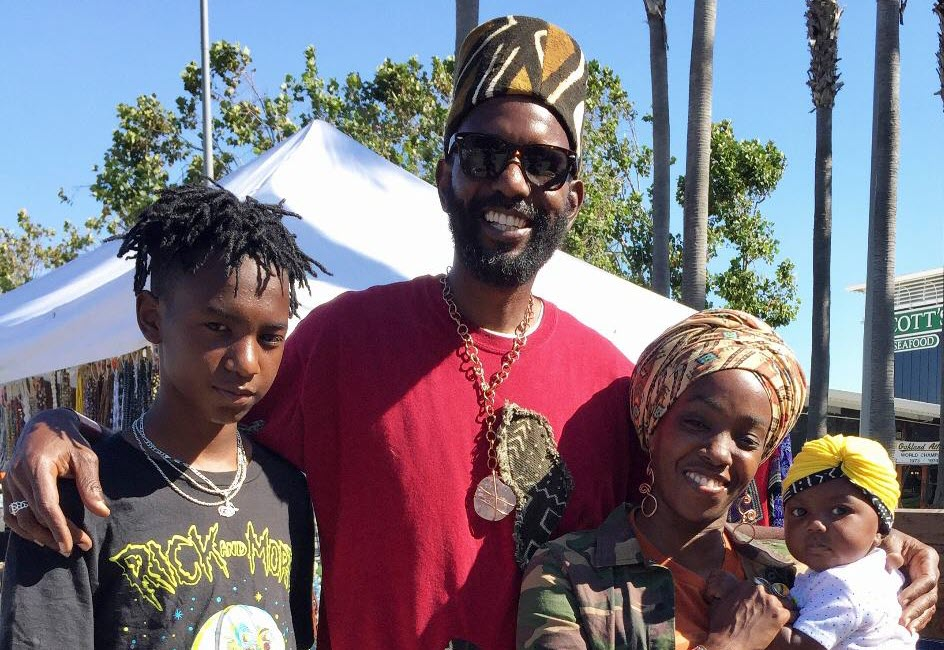 Couple Finds Bay Area Success With Holistic, Natrual Products | Post News Group