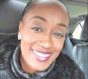 Adrienne Watson Carver CEO of Studio A (Courtesy Photo)