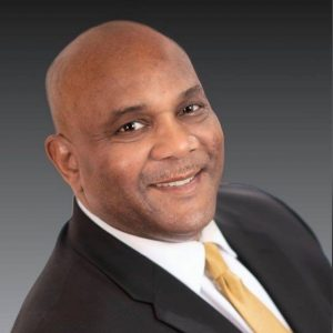 Dwayne Sampson is the Founder and President of the Transportation Diversity Council.