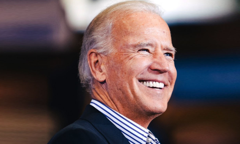 Biden's Promise to Diversify the Courts
