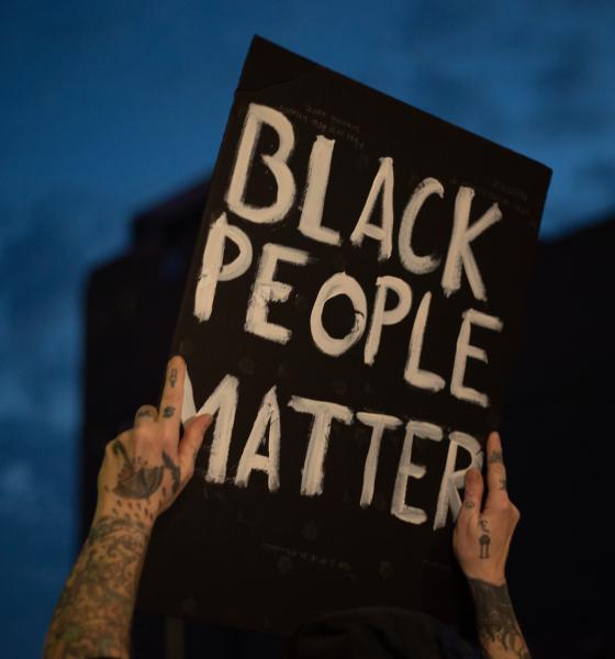 May 29, Oakland. Photo by Saskia Hatvany.