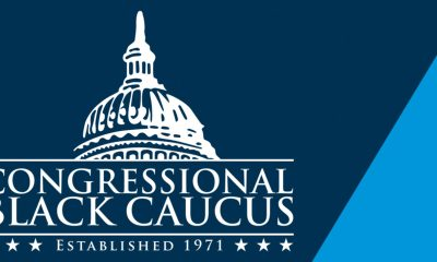 The announcement came as the CBC embarks on its 50th anniversary as the voice of Black America in Congress.