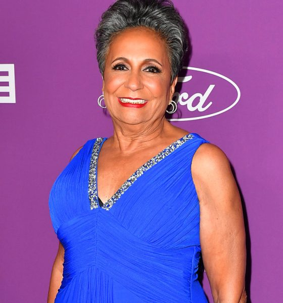 "On Sunday, May 16, 2012 at 9 p.m. (EST) Hughes's cable TV networks, TV One and its sister network CLEO-TV, will air the network's annual ""Urban One Honors"" celebration. The two-hour program this year will be a first; all honorees are African American women. The show is themed ""Women Leading the Change."""