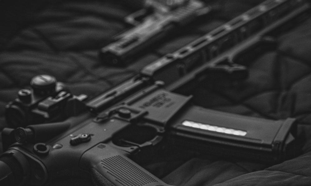 www.postnewsgroup.com: Will Alameda's Rob Bonta Save Assault Weapons Ban and Make His Mark?